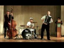 Larz Reller Band Pom pom