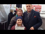 Ренат Ибрагимов в г. Лобня (0947 минута)