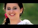 Gabriela Comaneci Asa i nunta la Bacau