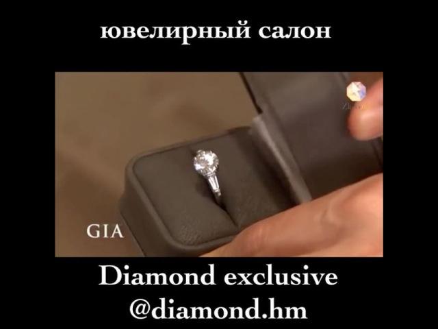 Если Вам понравилось , поставьте лайк ❤️! Спасибо 🌹пятая часть видео о характеристике бриллиантов вес или каратность ! 💎💎💎
