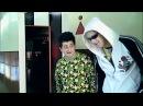 Посмотрите это видео на Rutube: «Наша Russia: Славик и Димон - Знакомиться надо у туалета (Девчонки тоже какают)»
