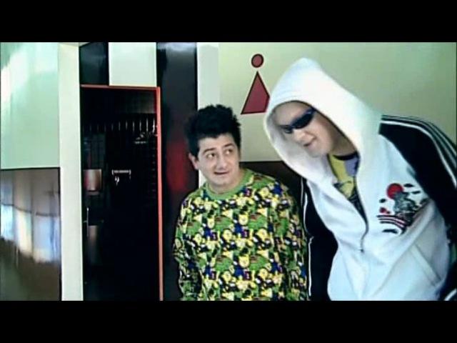 Посмотрите это видео на Rutube «Наша Russia Славик и Димон - Знакомиться надо у туалета (Девчонки тоже какают)»