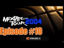 AND1 Season 3 2004 HD Episode 10: Spyda Man!