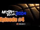AND1 Season 3 2004 HD Episode 4: The Return Of The Spyda!
