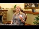 Как вылечить кисту папилломы и уплотнения без операции