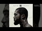 Dave East - Eyes On Me feat. Fabolous