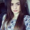 Сусанна Сафарян