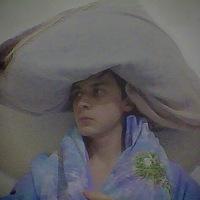 Иван Мотков