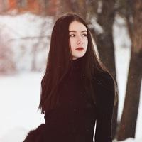 Вероника Зыкова