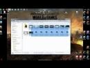 Fraps VirtualDub = Запись игрового видео от Vspishka (устарело)