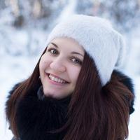 Юлия Мишкевич