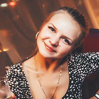 Юлия Шмакова