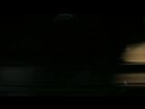 Премьера! Noize MC - Make Some N  ze (official video) (новый клип 2016 Нойз МС)