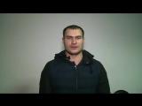 Группа уроженцев Чечни вымогала у жителей Сургута деньги от имени Рамзана Кадырова //ВИДЕО