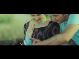 Jahongir - Sevgi dunyosi Жахонгир - Севги дунёси VideoLike.mp4