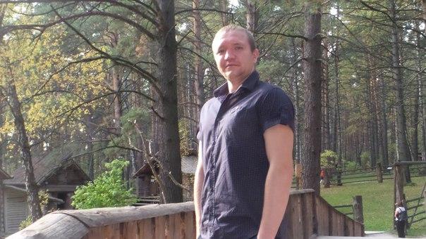 Sergey, 31, Kemerovo