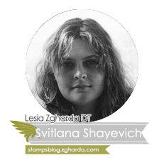 81Svitlana Shayevich