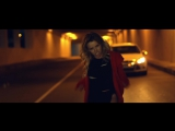 Лера Туманова - Я плохая (премьера клипа, 2016)