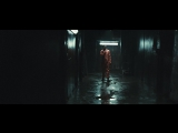 twenty one pilots- Heathens (from Suicide Squad- The Album) [OFFICIAL VIDEO]