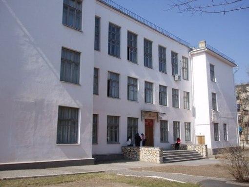 Томский Академлицей иСеверская гимназия вошли втоп-500 наилучших школРФ