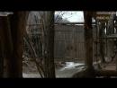 [alliance] Возвращение Иль Чжи Мэ (21/24)