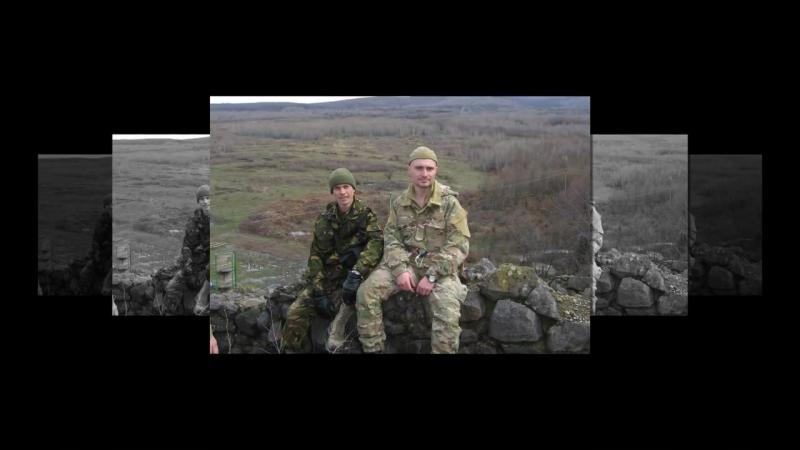 Іванівський НВК Військова звитяга та героїчна загибель Анатолія Віталійовича Бузуляка (1)