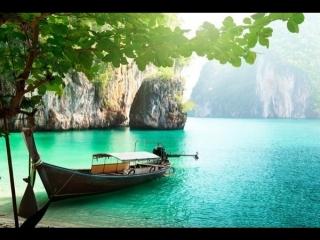 Отдых в Тайланде Непредсказуемая Погода на Пхукете сезон дождей в Таиланде Weather in Phuket погода тайланд сейчас