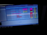 Clean Bandit x Zara Larsson - Symphony (Jetfire Remix)  Preview