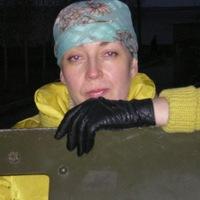 Юлия Монблан