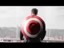 Hail Hydra Captain America
