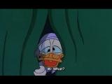 Рождественская история Микки / Mickey's Christmas Carol 1983
