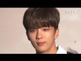 [SSTV] [24.11.16] Taiwan MTV - Idols of Asia