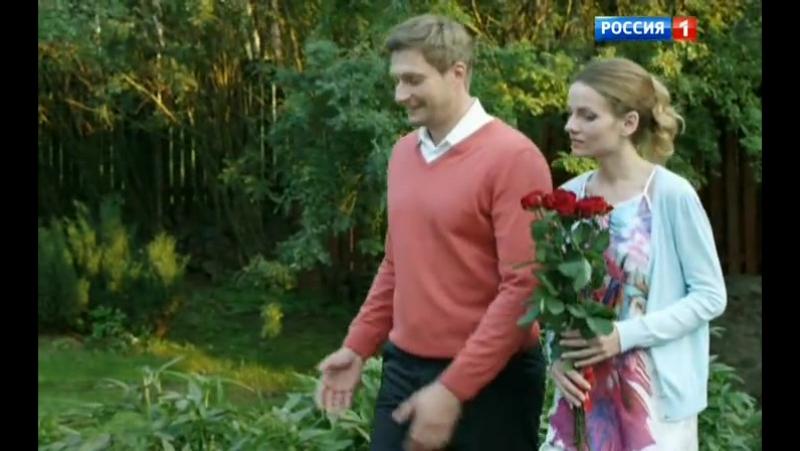 Смотреть порно домашнее русское двойное проникновение