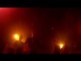 Дайте Танк (!) - Веселиться (20052017 Ионотека. СПб)