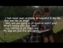 Английский по Фильмам. Forrest Gump - Диалоги из фильма Форрест Гамп с субтирами. Учить Английский-1
