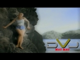 Mr. President - Coco Jamboo (Extended Version) - DVJ Mau Mau - Video Edit