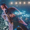 Animal ДжаZ | Концерт на крыше | 10 июня
