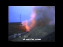 Война в Карабахе. Азербайджанцы, 1992 год