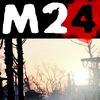 Left 4 Dead 2 – MEDIA 24