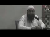 Mukhammad Khoblos ☝?️(ochen silnoye napominaniye)