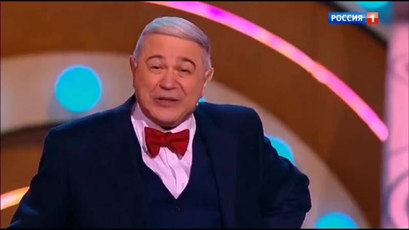 Петросян - Шоу ( 19.05.2017 ) Юмор