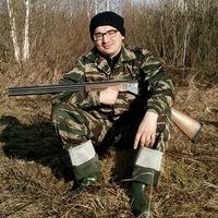 Игорь Иванов фото