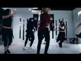 MDS - Girl Style - Intermediate (Zara Larsson - Aint My Fault) by SueYin Wong