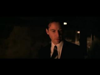 Адвокат дьявола (1997) HD720