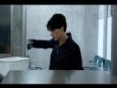 Сериал - Блок 9 / Unité 9 S04E06