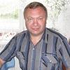Владимир Мартусевич