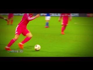 C.Ronaldo G.Bale ●Fast Furious 2015● Best Skills,Goals,Passes _HD_ Teo CRi