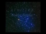 Achillea - Amadas Estrellas