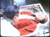 staroetv.su / Реклама (ОРТ, 18.01.1997) (2)