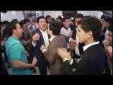 Gülşirin Öwezmämmedowa Bet Turkmen toy aydymy (Yarym gelsin)
